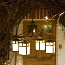 battery operated hanging ceiling light powered lights outdoor chandelier images about newest cool home awesome pendant battery operated