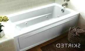 fantastic best whirlpool tubs bathroom impressive rated bathtubs my tub reviews elegant jacuzzi hot for