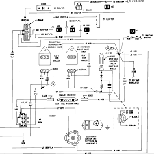 Mopar ballast resistor wiring diagram wiring diagram and fuse box
