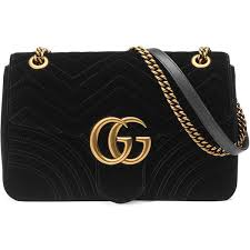 gucci purse. gucci gg marmont 2.0 medium quilted shoulder bag (198170 rsd) ❤ liked on polyvore purse