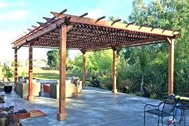 home depot sun shade fabric patio shades bamboo sunshade home depot outdoor blinds and s shade home depot sun shade
