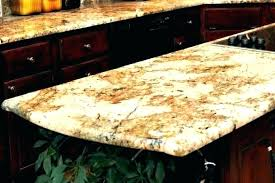 bevel edge granite countertop granite edges most popular granite edges granite edges granite edges granite edges bevel edge granite countertop