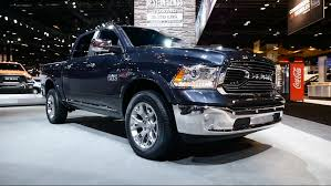 2018 dodge ecodiesel release date. contemporary date 2016 ram 1500 ecodiesel limited  beautyroll and 2018 dodge ecodiesel release date