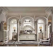 Ashley Furniture Prices Bedroom Sets