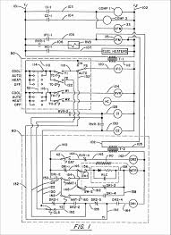 forest river rv wiring diagram wiring library forest river wiring diagram best of airplane wiring diagram rv wire center •