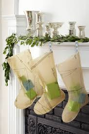 easy large diy decor diy holiday decorations crafts best ideas on xmas trees decorating