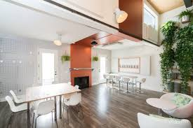 contemporary loft furniture. Rent The Apartment, Loft Or Penthouse(residential) Brilliant Contemporary For Filming/ Furniture