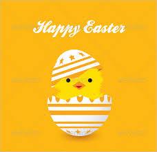 Easter Templates 16 Easter Card Templates Psd Ai Eps Free Premium Templates