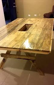 packing crate furniture. Full Size Of Coffe Table:creative Packing Crate Coffee Table Furniture Out Pallets End