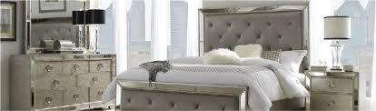 san mateo bedroom set pulaski furniture. pulaski furniture san mateo bedroom set d