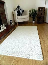 floor runner rugs rugs runners washable rug runner 9 ft runner rugs kitchen floor runners rugs