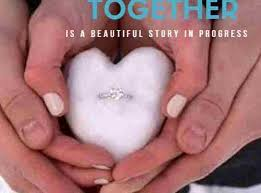 Romantic Marriage Proposal Quotes Messages And Ideas Delectable Proposal Quotes