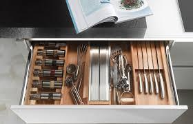 Küchenideen moderne Inspirationen nolte kuechen