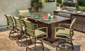 Contemporary Decoration Fortunoffs Outdoor Furniture Gorgeous