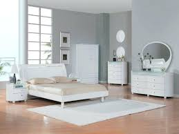 inexpensive white bedroom furniture – kiwizone.info