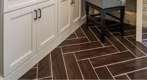 kitchen tiles floor design ideas. Best Tile For Kitchen Floor Suitable With Patterns Tiles Design Ideas