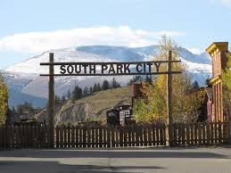similiar south park museum fairplay co keywords south park city museum fairplay co hours address top rated ghost