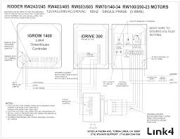 ridder single phase 5 wire 120 208 230vac to idrive 970 0015 xxm ridder single phase 5 wire 120 208 240 master png