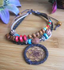 Dream Catcher Bracelet Meaning Delectable Cool Dreamcatcher Bracelet Shopebbo Dream Catcher Meaning Diy Amazon