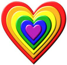 Image result for transgender clip art