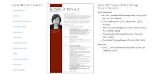 resume builder no cost com resume builder no cost to print smlf resume builder cost byjtgite