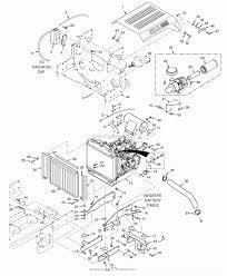 kubota b6100 wiring diagram wiring diagram libraries kubota tractor radio wiring wiring librarykubota b6100 wiring diagram enthusiast wiring diagrams u2022 rh rasalibre co