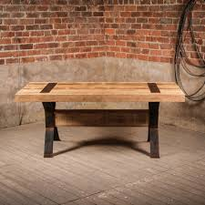 industrial style furniture. Simple Furniture Industrial Style Rustic Elk Dining Table And Furniture O