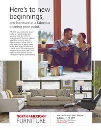Furniture Today Ad Campaign TiaJasmin