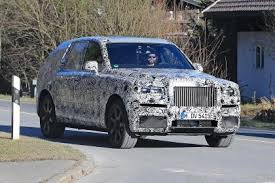 2018 rolls royce. unique 2018 image 11 of 34 for 2018 rolls royce