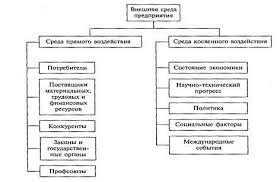 ВНЕШНЯЯ СРЕДА ОРГАНИЗАЦИИ net clip image002