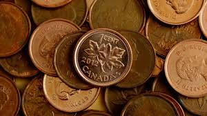 3 Cent Piece Value Chart Your Old Canadian Pennies Could Be Worth 400 000 Kiss Radio