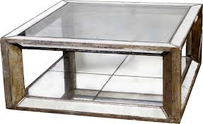newest antique mirrored coffee tables for coffee table marvelous oversized coffee tables narrow coffee