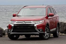 2018 mitsubishi outlander phev. delighful phev 2018 mitsubishi outlander vs asx phev review 3 rows with mitsubishi outlander phev