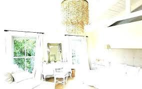 design your bedroom online free. Beautiful Design Create Your Own Bedroom Design Online  Mind Throughout Design Your Bedroom Online Free G