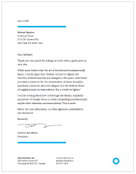 How To Letter Head Creating Beautiful And Functional Letterhead In Google Drive