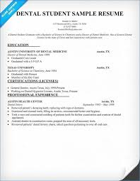 How To Make Resume Paper Making A Resume For The First Time Yeni