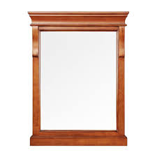mirrors framing mirror