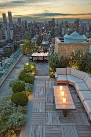 https://www.google.ca/search?q=rooftop patio