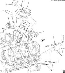 110317TC02 806 gm neutral safety switch wiring,neutral wiring diagrams image database on chevy silverado m air flow sensor wiring diagram