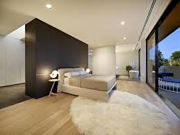 ... Amazing Design Ideas Really Cool Bedrooms 15 Unique Really Cool Bedrooms  Bedroom ...