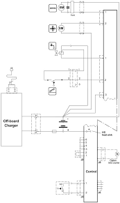 untitled document electrical diagram