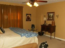Orange Color For Bedroom What Is The Best Color For Bedroom With Classy Orange Wall And