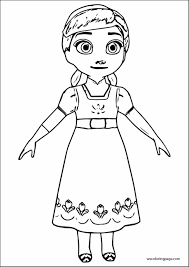 Small Picture Pedia Pages For Kids Archives Coloring Child Coloring Pages Pages