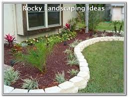 garden edging flower bed edging