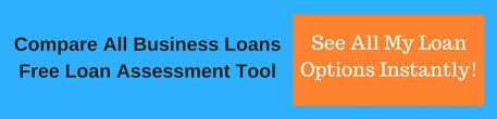 Compare Business Loan Singapore 2019 See Best Options