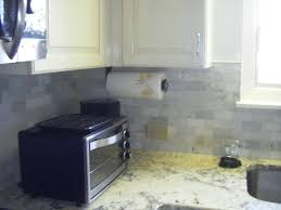 Bianco Romano Granite Kitchen Romano Granite