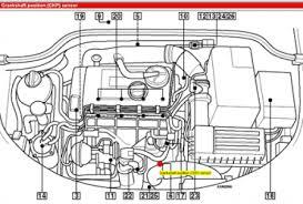 similiar amb 1 8t vacuum diagram keywords beetle dune concept vw 1 8t vacuum diagram 2003 audi a4 1 8t