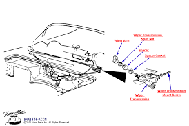 camaro wiper motor wiring diagram images wiper motor wiring diagram lzk gallery get image about wiring