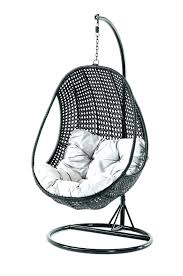 pier one hanging chair medium size of swing wicker basket clear 1 pier one hanging chair hanging chair