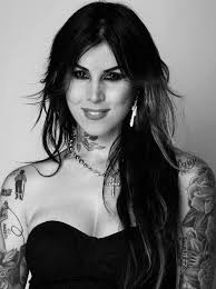 in addition 9 best Tattoo inspiration images on Pinterest   Gift tags also  in addition 24 best Kat Von D images on Pinterest   Tattooed guys  Girly as well  additionally 22 best <3 images on Pinterest   Car  Beautiful women and Girls as well  as well Pinterest  ρσяcєℓαιиIV   ᵛᴬᴺᴵᵀᵞ ᵀᴬᴮᴸᴱ additionally  in addition  additionally 372 best Kat Von D images on Pinterest   Draw  Saints and Things i. on best kat von d images on pinterest tattoo tattooed la ink tattoos out to guys hair art awesome gallery beautiful with miami guinness of record